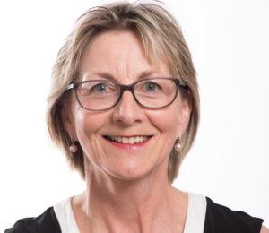 Portrait Alice Reichmuth